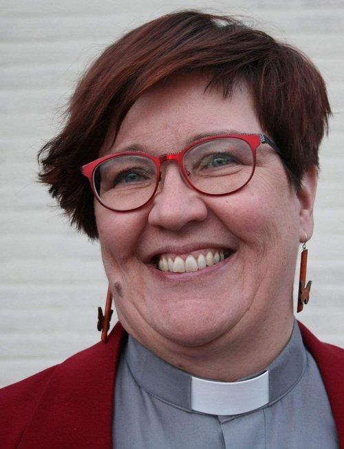 Anna-Kaisa Hautala