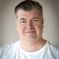 Mikko Pelkonen